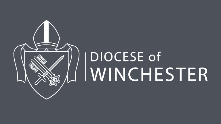 Winchester Diocese