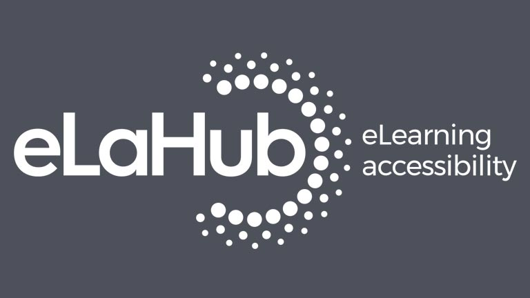eLaHub.net